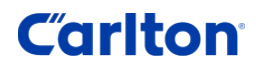 carlton-removebg-preview.png