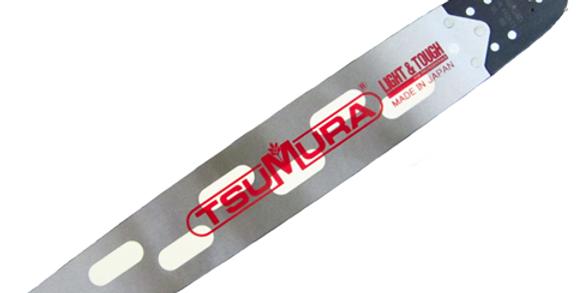 Tsumura Lightweight Bars - G660