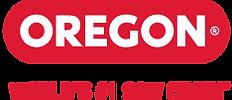 oregon-logo-worlds-number-one.png