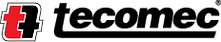 tecomec_logo.png