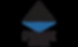 Peak CPA Ltd. logo