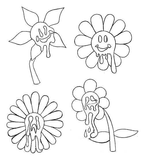 floralsketches_website-01.png