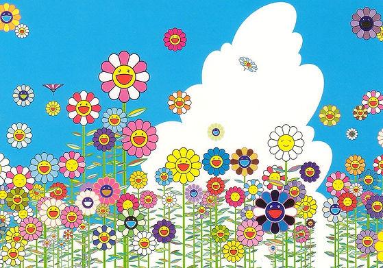 murakamiflowers.jpeg