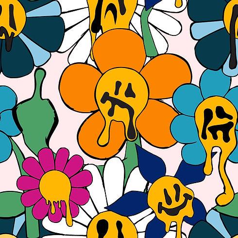 floralrepeats_colors-01.jpg