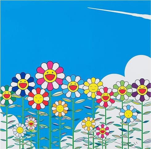 murakamiflower_print.jpeg