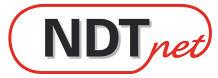 ndtnet_logo.jpg