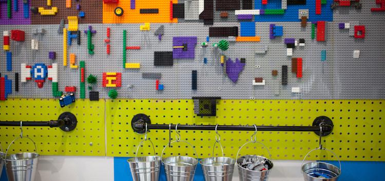 digital-playscape-lego-wall.jpg