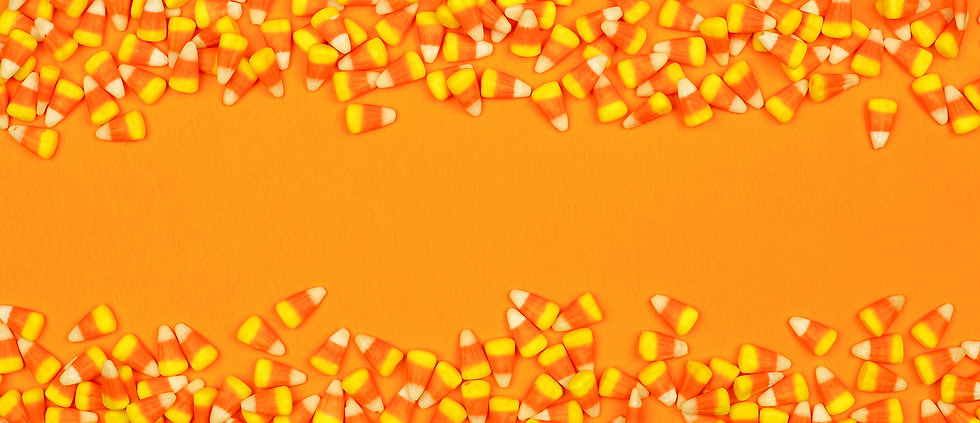 01 bigstock-Halloween-Candy-Corn-Double-