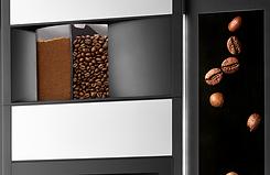 9100_kaffeebehälter.png