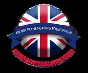 Professional-Partner-UKVHF-Logo.png