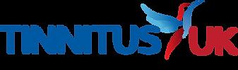 Tinnitus Logo Transparent for Website.pn