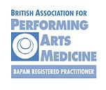 BAPAM_RP_logo_210.png