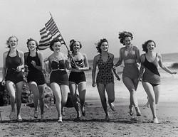 collage-beachgirls.jpg