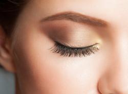 Closeup of woman eye with beautiful makeup .jpg