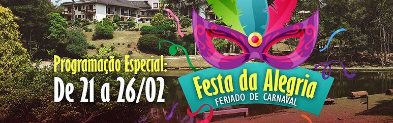 1-site-HEB-carnaval-2020_edited.jpg