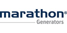 Marathon_Generators.png