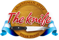 The knife.png