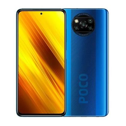 Xiaomi Poco X3 128