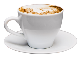 purepng.com-coffee-cupfood-objects-cup-c