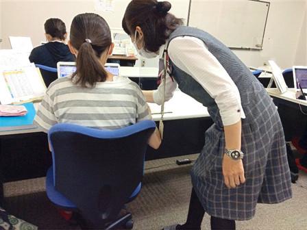 パソコン村島原教室 10・11月スケジュール