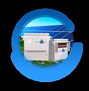 solar tts-01.png