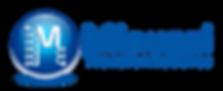 Novo Logo MINUZZI - RGB (3D B - fundo tr