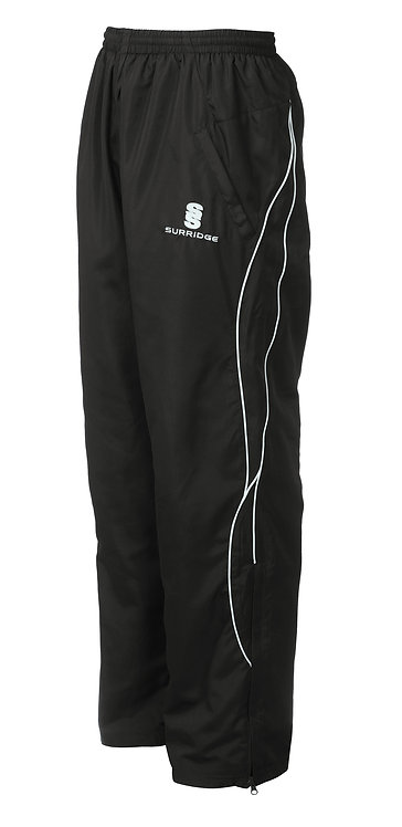 Alpha Track Pants From 10.50