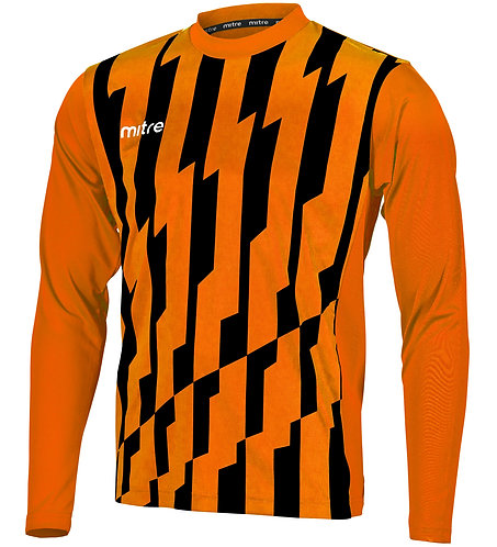 Fusion Jerseys - From £11.75