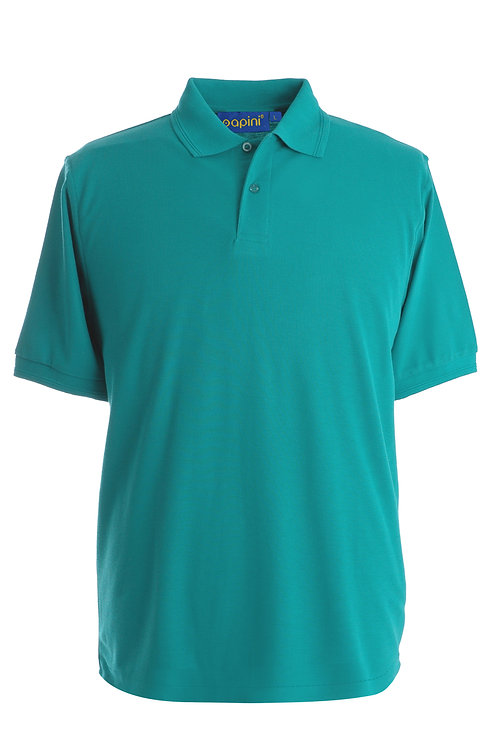 Jade Polo Shirt From
