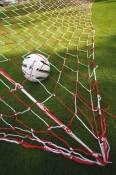 Heavy Duty Goal Nets