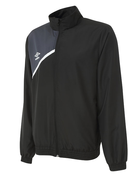 UMBRO WOVEN JACKETS FROM £15.75