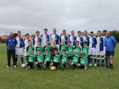 Filey 1st Team1.jpg