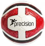 Santos Training Balls