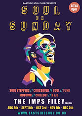 Soul On Sunday Imps.JPG