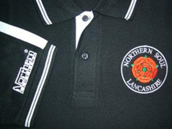 Lancashire Polo