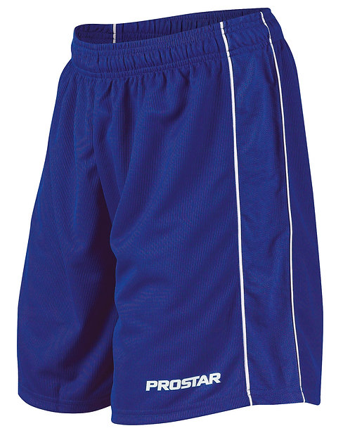 Reaction  Shorts  From 6.75