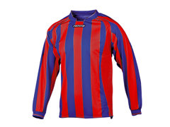 Avellino Jersey P2 From £12.75