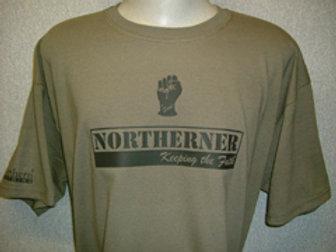 Northerner KTF T Shirt