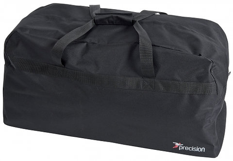 Precision Budget Team Kit Bag