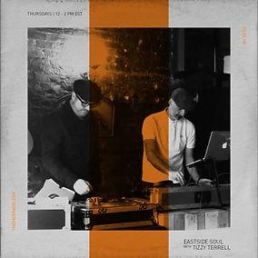 eastside-soul-archive-2021-367x367.jpg