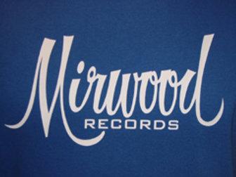 Mirwood Mens T