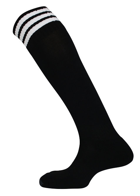 Mercury 3 Stripe Socks P1  From £3.75