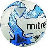 Impel Midi Training Ball