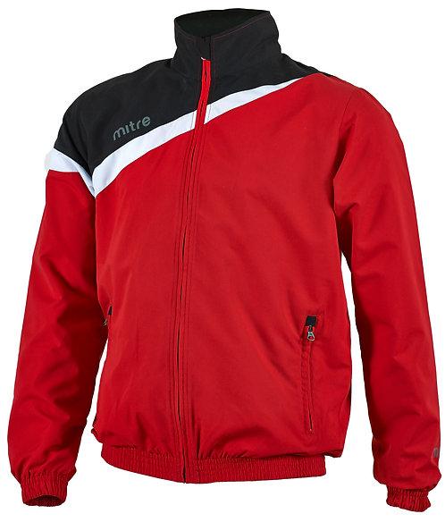 Polarize Rain Jacket - From £20.00