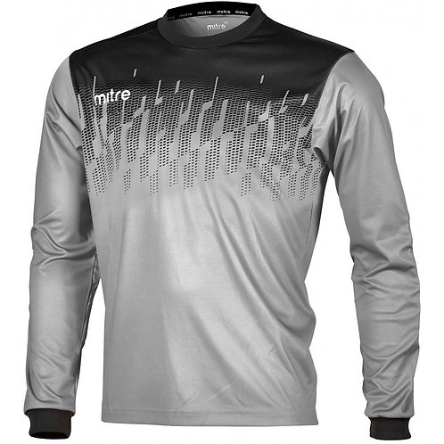 Command G/Keeper Jersey From £17.25