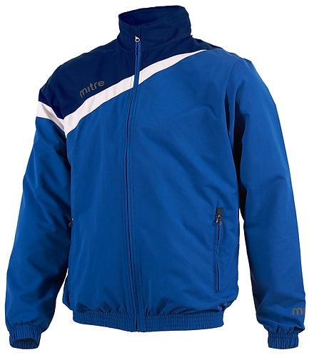Polarize Fleece Lined Wet Jacket - From £24.20