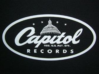 Capitol Mens T