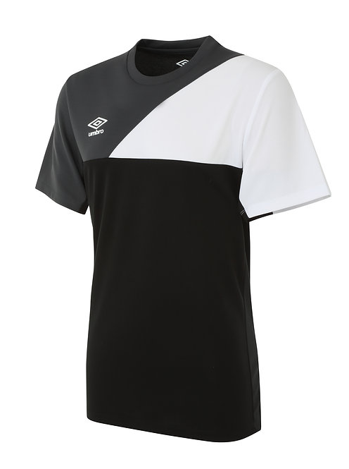 UMBRO TRAINING JERSEY FROM £9.00