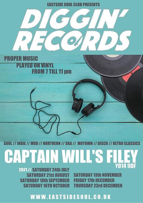 Diggin Captain Wills (2).JPG