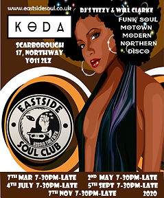 Koda A4 flyer1.jpg